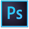 Articles de Photoshop CS2/CS3/CS4/CS5/CS6/CC